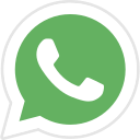 the cricket betting tips WhatsApp Number to contact us
